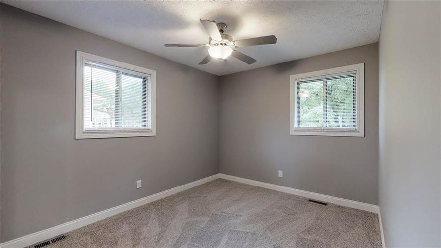9037 Panorama Court Indianapolis, IN 46234 | MLS 21674459 | photo 21