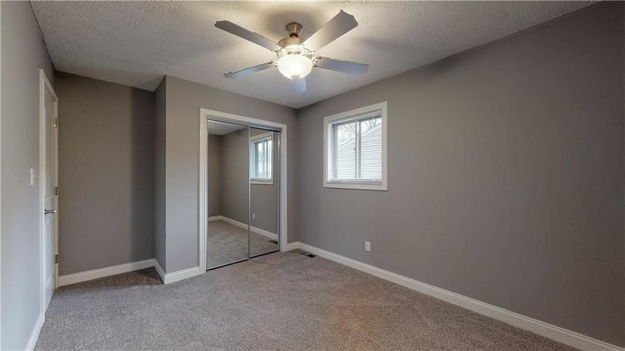 9037 Panorama Court Indianapolis, IN 46234 | MLS 21674459 | photo 23