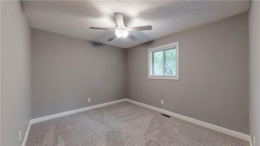 9037 Panorama Court Indianapolis, IN 46234 | MLS 21674459 | photo 24