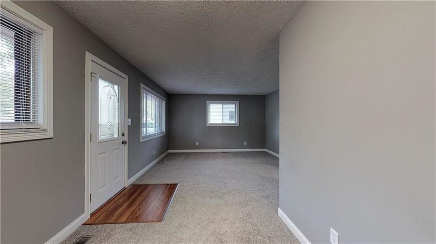 9037 Panorama Court Indianapolis, IN 46234 | MLS 21674459 | photo 8