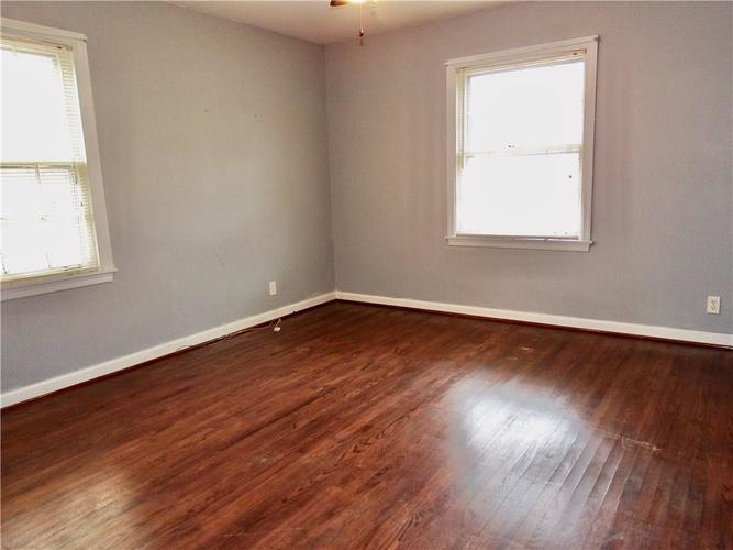4801 E 42nd Street Indianapolis, IN 46226 | MLS 21674482 | photo 13