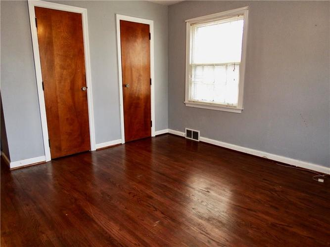 4801 E 42nd Street Indianapolis, IN 46226 | MLS 21674482 | photo 14