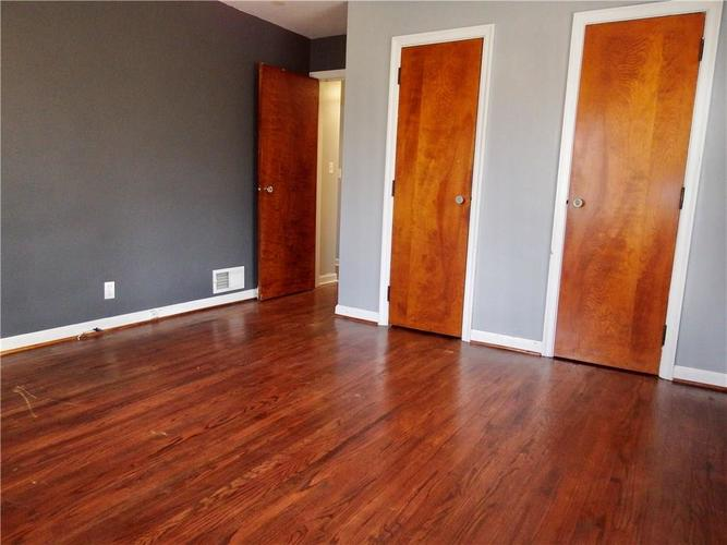 4801 E 42nd Street Indianapolis, IN 46226 | MLS 21674482 | photo 15