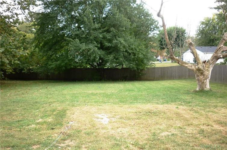 6223 Epperson Drive Indianapolis, IN 46221   MLS 21674590   photo 18