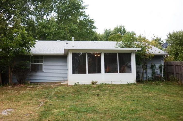 6223 Epperson Drive Indianapolis, IN 46221   MLS 21674590   photo 21