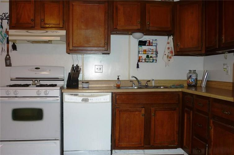 6223 Epperson Drive Indianapolis, IN 46221   MLS 21674590   photo 8