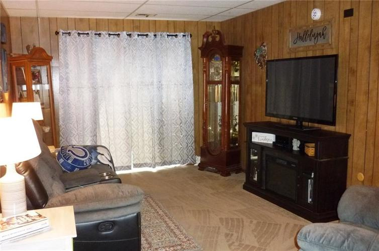 6223 Epperson Drive Indianapolis, IN 46221   MLS 21674590   photo 9