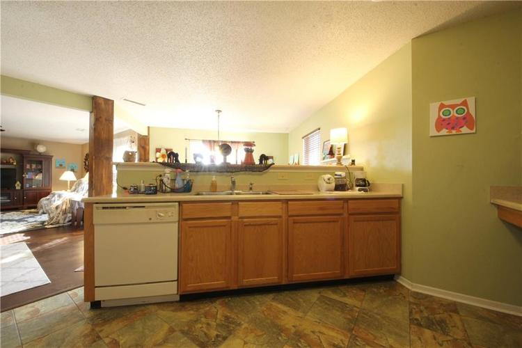 8455 Belle Union Drive Camby, IN 46113 | MLS 21674606 | photo 10