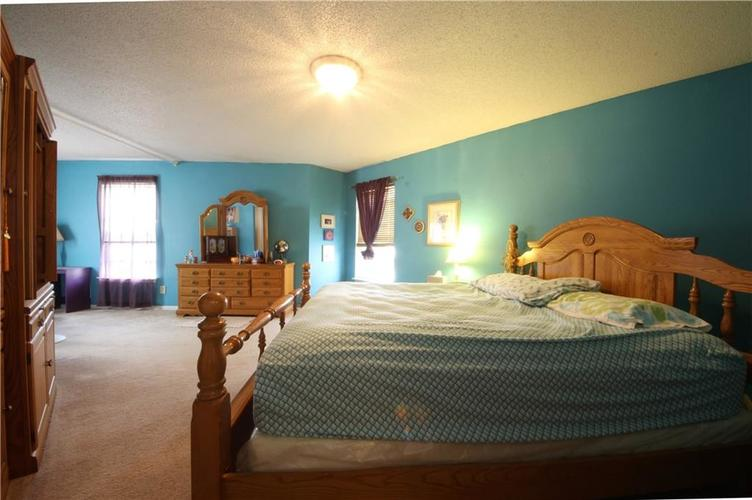 8455 Belle Union Drive Camby, IN 46113 | MLS 21674606 | photo 14