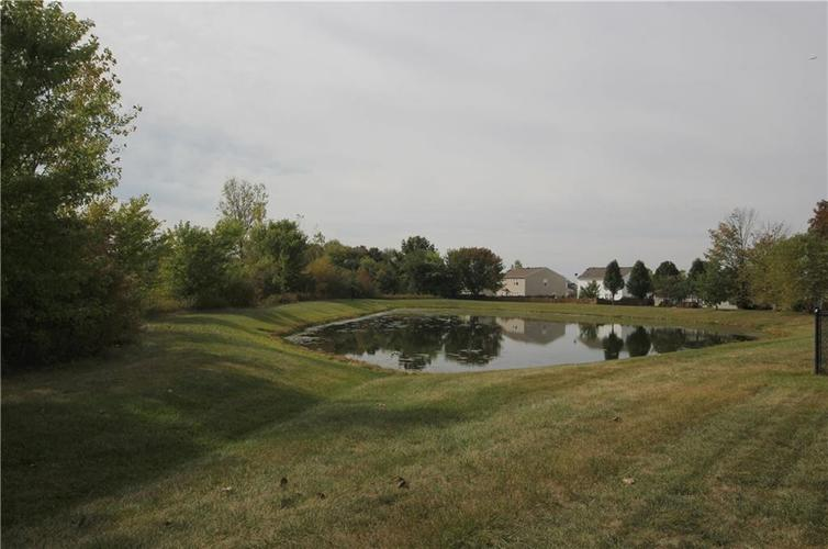 8455 Belle Union Drive Camby, IN 46113 | MLS 21674606 | photo 7