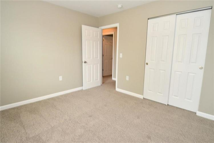 2305 Valley Creek West Lane Indianapolis, IN 46229 | MLS 21674636 | photo 13