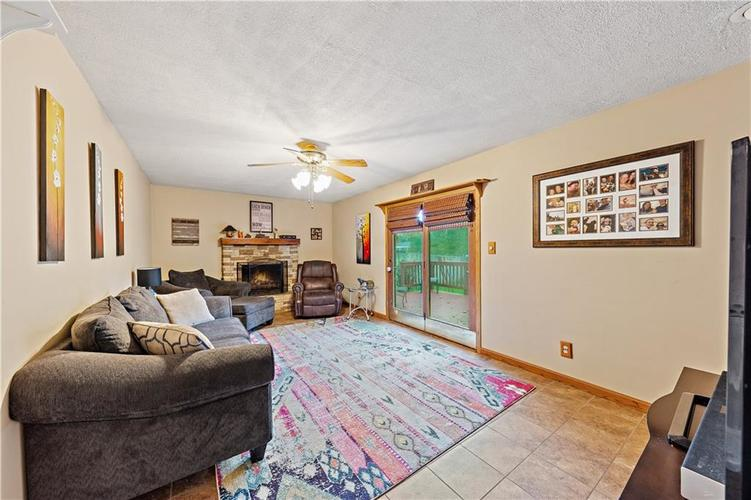 5523 Pappas Drive Indianapolis, IN 46237   MLS 21674663   photo 12