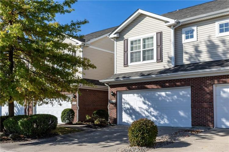 14975  Stout Drive Noblesville, IN 46062   MLS 21674747