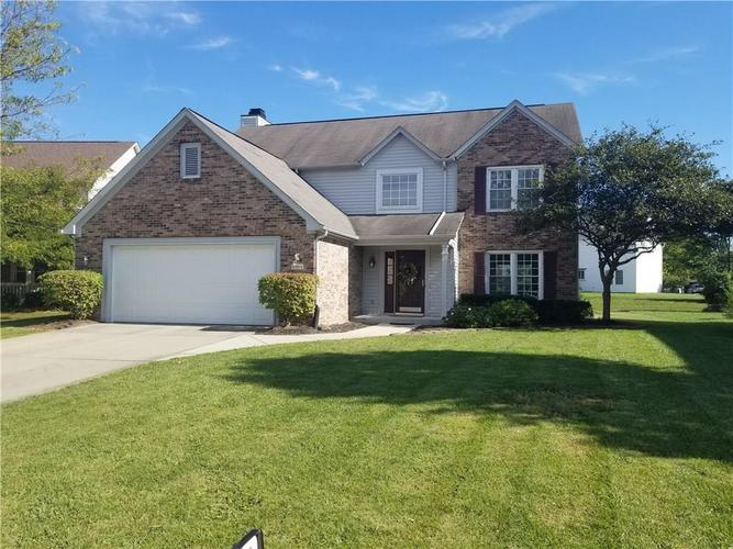 17969  Candlewood Court Noblesville, IN 46062 | MLS 21674754