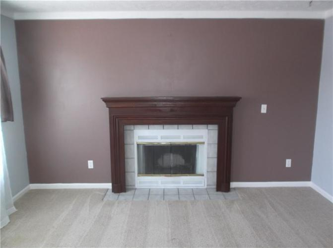 320 Palmyra Drive Indianapolis, IN 46239 | MLS 21674810 | photo 14