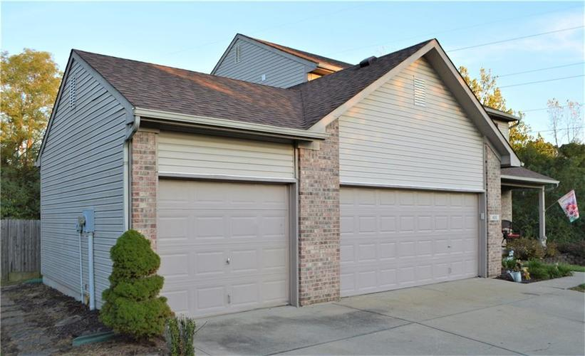 4015 Owster Way Indianapolis, IN 46237 | MLS 21674865 | photo 34