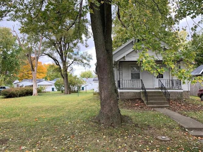 2109 S Beacon Street Muncie, IN 47302 | MLS 21674991 | photo 41