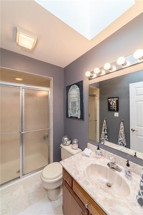 7458 Longleat Road Indianapolis, IN 46240 | MLS 21674992 | photo 26