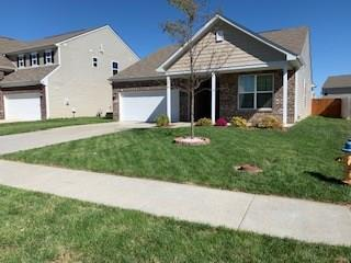 1966 Creek Bank Drive Columbus, IN 47201 | MLS 21674995 | photo 2