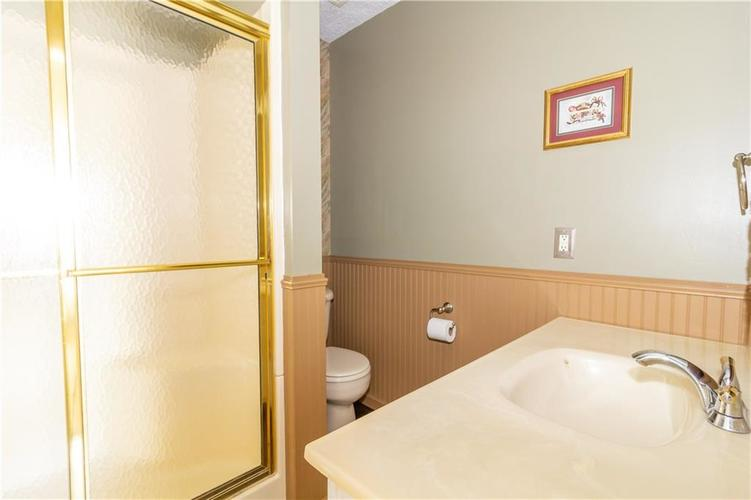 1 Holmes Court Greenfield, IN 46140 | MLS 21675067 | photo 19