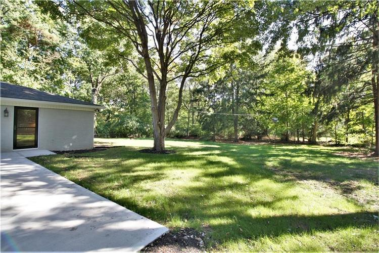 1849 E 110th Street Indianapolis, IN 46280   MLS 21675078   photo 6
