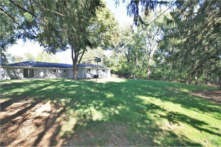 1849 E 110th Street Indianapolis, IN 46280   MLS 21675078   photo 7