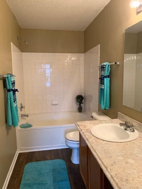 4437 Fullwood Court Indianapolis, IN 46254   MLS 21675108   photo 9