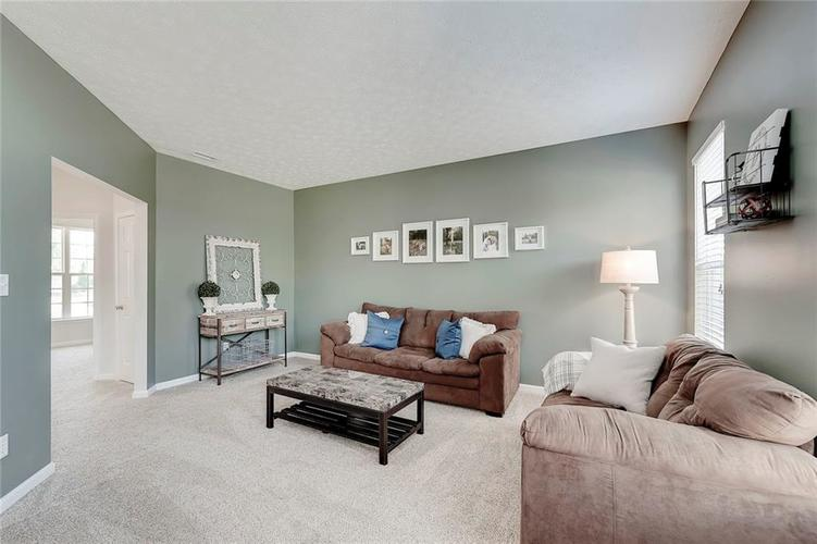 14116 Moate Drive Fishers, IN 46038 | MLS 21675120 | photo 16