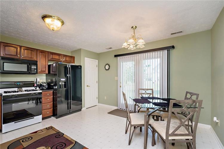 8390 Anderson Circle Avon, IN 46123 | MLS 21675189 | photo 10