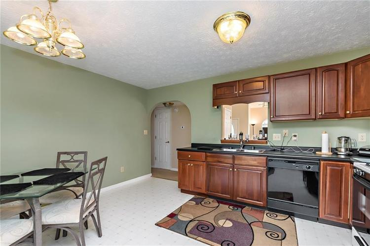 8390 Anderson Circle Avon, IN 46123 | MLS 21675189 | photo 11