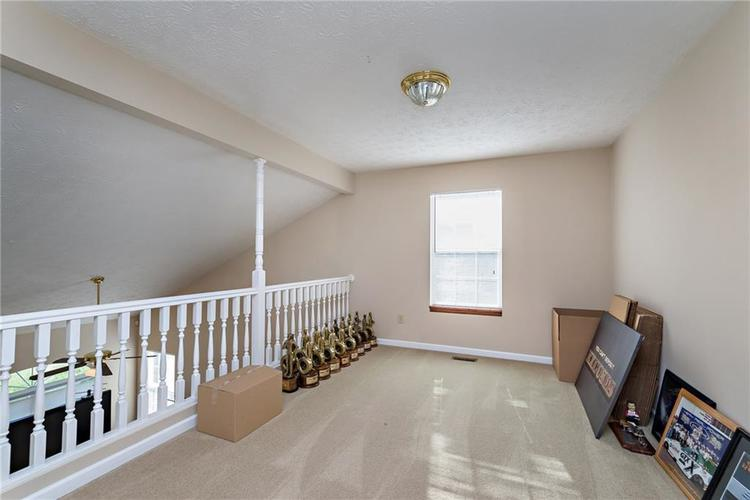 8390 Anderson Circle Avon, IN 46123 | MLS 21675189 | photo 18