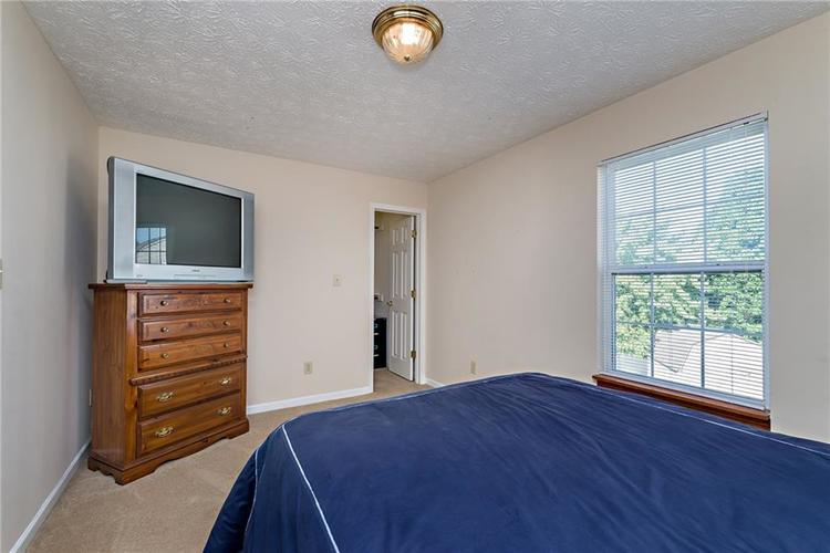 8390 Anderson Circle Avon, IN 46123 | MLS 21675189 | photo 20
