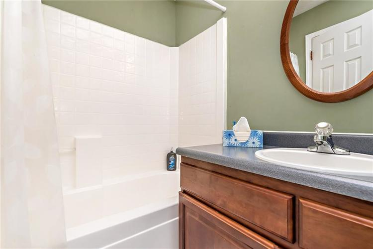 8390 Anderson Circle Avon, IN 46123 | MLS 21675189 | photo 23
