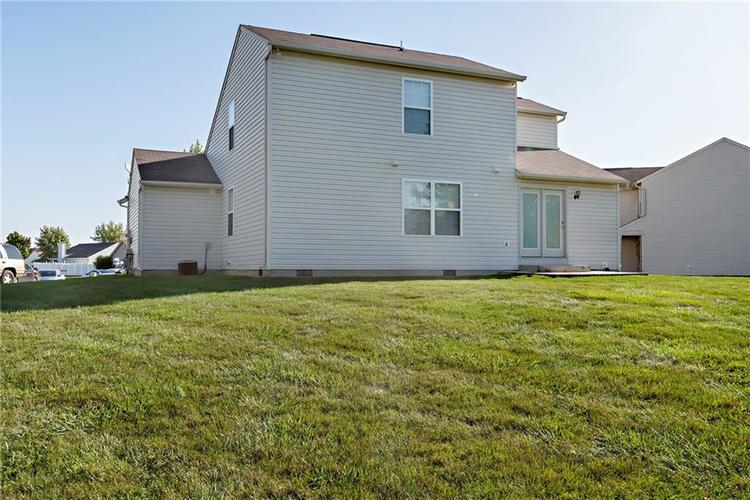 8390 Anderson Circle Avon, IN 46123 | MLS 21675189 | photo 26