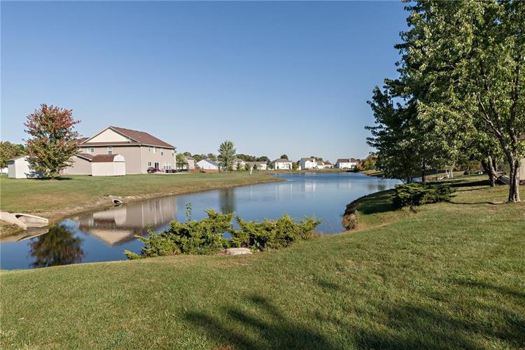 8390 Anderson Circle Avon, IN 46123 | MLS 21675189 | photo 27