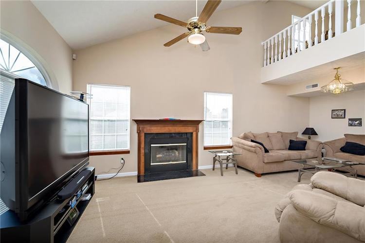 8390 Anderson Circle Avon, IN 46123 | MLS 21675189 | photo 4