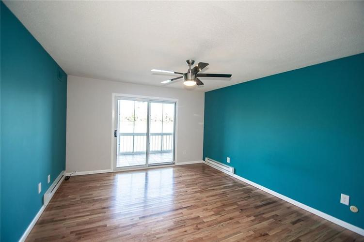 2926 LAKE SHORE Drive #D Indianapolis, IN 46205 | MLS 21675210 | photo 14