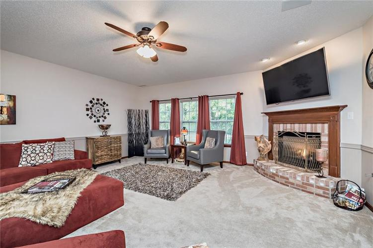 14767 Redcliff Drive Noblesville, IN 46060 | MLS 21675223 | photo 12
