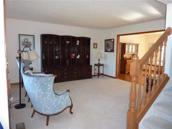 1010 Barrington Drive Greencastle IN 46135 | MLS 21675298 | photo 14