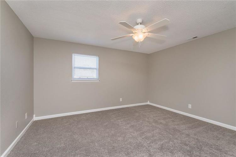 8853 Story Drive Camby, IN 46113 | MLS 21675314 | photo 17