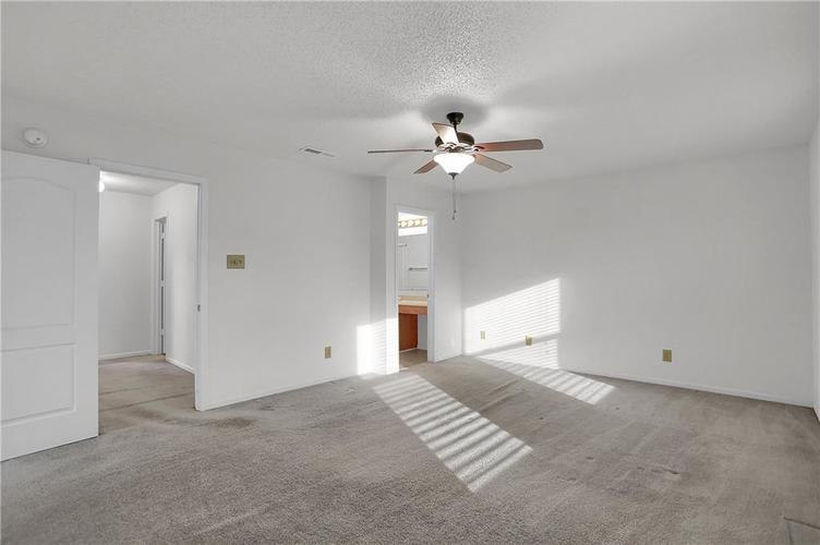 2944 Wolfgang Drive Indianapolis, IN 46239 | MLS 21675321 | photo 17