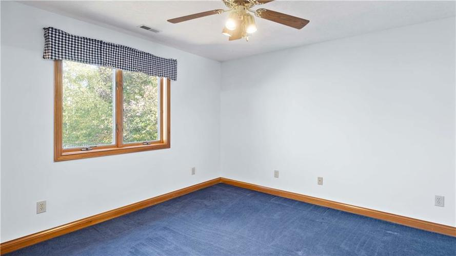 7002 Bluffridge Place Indianapolis, IN 46278 | MLS 21675330 | photo 18