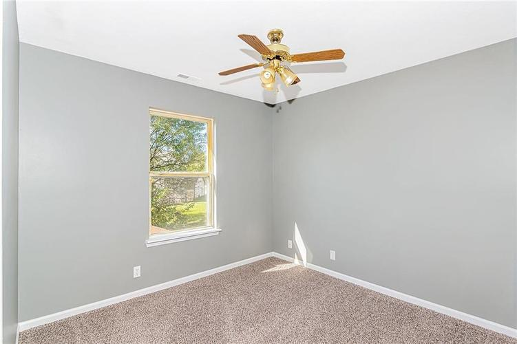 8615 Longspur Court Indianapolis, IN 46234 | MLS 21675342 | photo 21