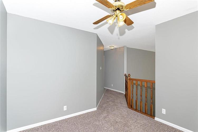 8615 Longspur Court Indianapolis, IN 46234 | MLS 21675342 | photo 22