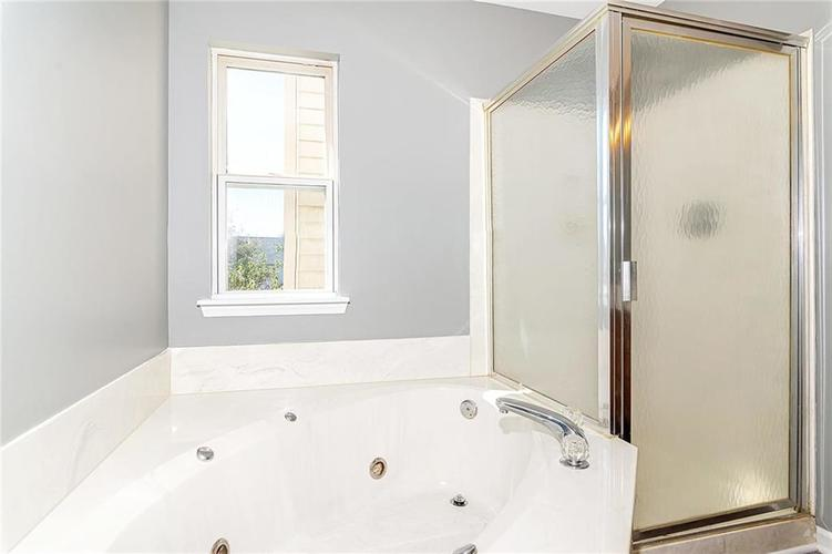 8615 Longspur Court Indianapolis, IN 46234 | MLS 21675342 | photo 26