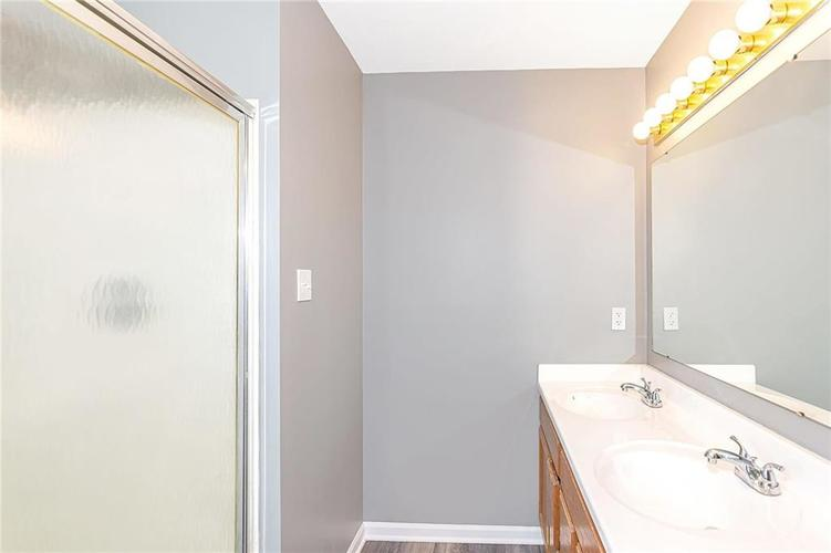 8615 Longspur Court Indianapolis, IN 46234 | MLS 21675342 | photo 27