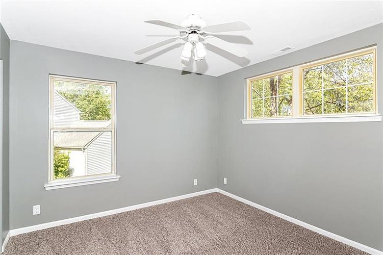 8615 Longspur Court Indianapolis, IN 46234 | MLS 21675342 | photo 28