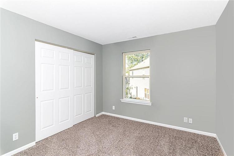 8615 Longspur Court Indianapolis, IN 46234 | MLS 21675342 | photo 29
