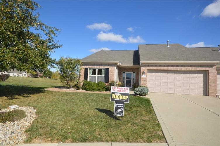 10697 Swan Court Indianapolis, IN 46231 | MLS 21675441 | photo 1