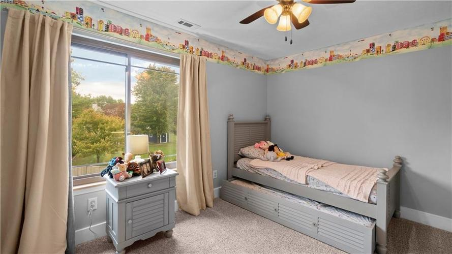 7349 Poppyseed Drive Indianapolis, IN 46237   MLS 21675451   photo 20